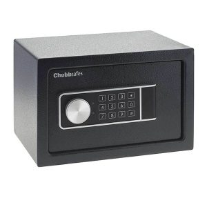 Air10e chubb electronic lock safe