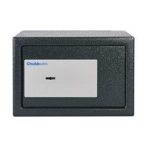 air10e chubb key lock safe