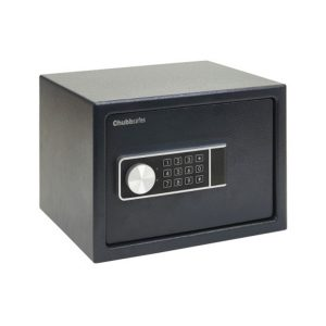 Air 15e Chubb Electronic lock safe