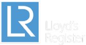 Lloyds Register Image
