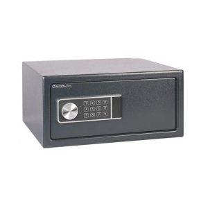 air 25 laptop safe