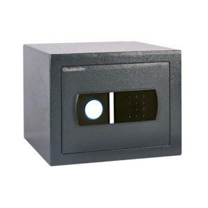 alpha plus size 2 electronic lock safe